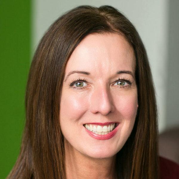 Rebecca Gualdoni